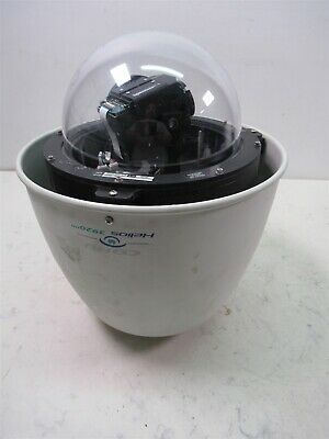 Cohu Helios 3920hd Hd25-1000 Professional Ptz Dome Camera Security Surveillance