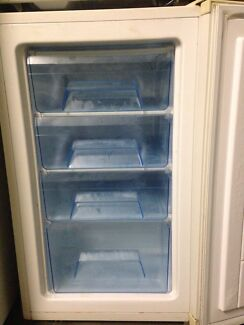 Upright freezer in a great condition Sunnybank Hills Brisbane South West Preview