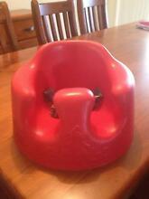 Bumbo Baby Seat Cornubia Logan Area Preview
