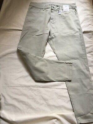 M/&S Indigo Collection Denim Black Jeggings  Size 16 Short Bnwt Free SameDay P/&P