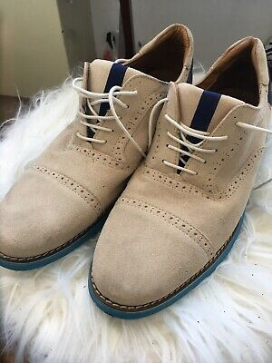 Zara Mens Shoes Size 45