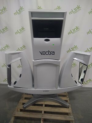Canfield Systems Inc. Vectra Iii 3d Imaging System
