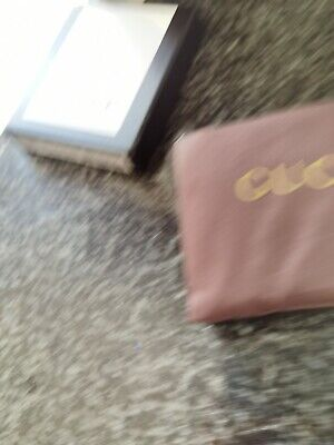 *GENUINE* Mens Gucci wallet with tags brand new kingsnake