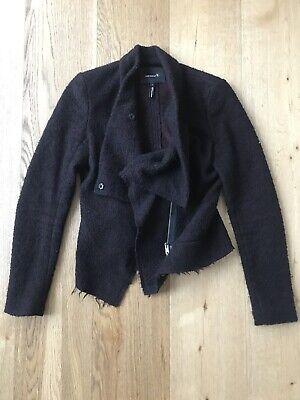 Isabel Marant Jacket EU 36