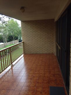 Bulimba room to rent Bulimba Brisbane South East Preview