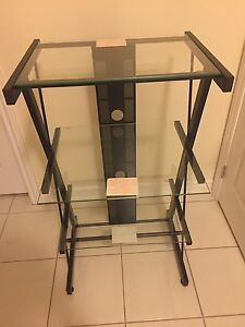Modern Electronic Table For Sale!