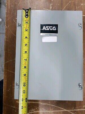 Asco Junction Box 12 X 9 X 4