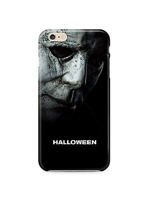Halloween Michael Myers Iphone 4s 5 5s 5c SE 6 6s 7 8 X XS Max XR Plus Case 51 - Max Halloween 5