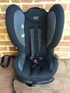Hipod Roma convertible car seat Lower Chittering Chittering Area Preview
