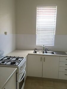 Near new Kitchen Cabinets, Freestanding Cooktop&Oven, Sink Mixer Maroubra Eastern Suburbs Preview