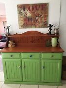 Dresser Oxenford Gold Coast North Preview