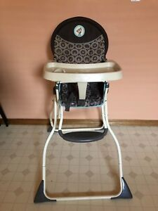 Baby car seat and stroller  price reduced