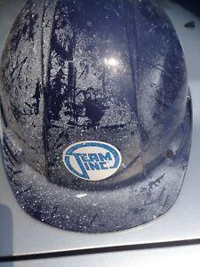 Helmet for construction $5 Oshawa