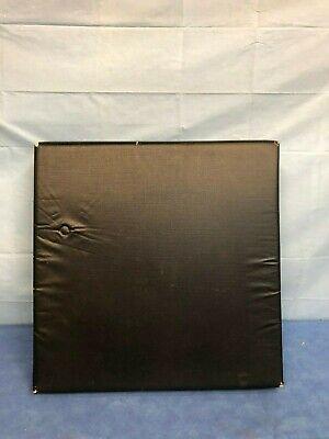 Steris Amsco X-ray Table Board 20x20 W Pad 93909-289