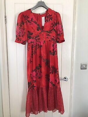 hope and ivy dress 10
