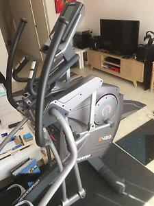 Cross Trainer West Leederville Cambridge Area Preview