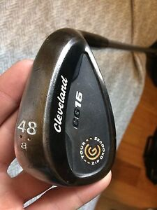 Golf clubs for sale !! Blow out deals ! All high end clubs Edmonton Edmonton Area image 2