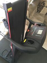 Lifespan LS-1 Treadmill for Sale Coombabah Gold Coast North Preview