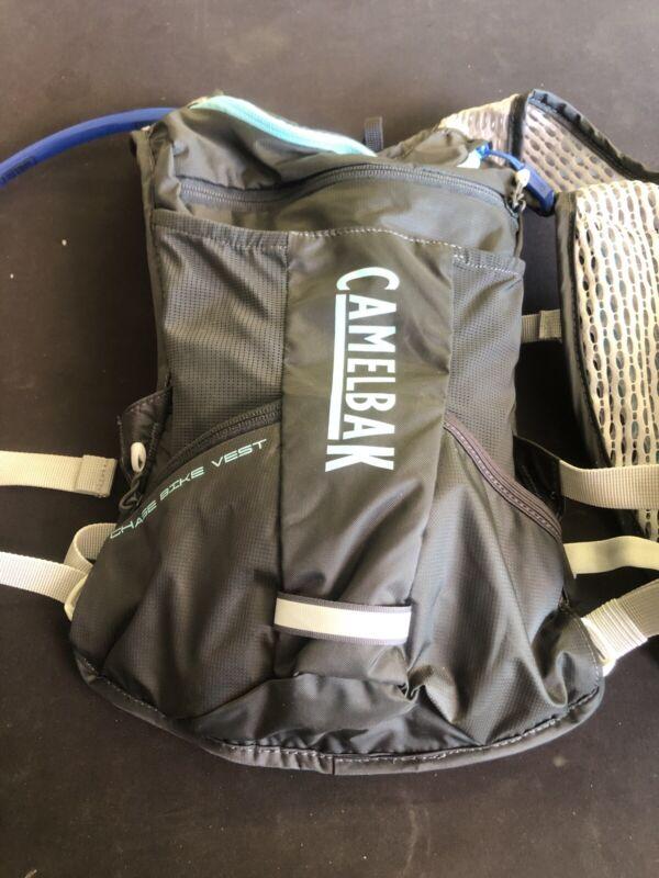 CamelBak Chase Women's Bike Hydration Vest - Engineered for Women