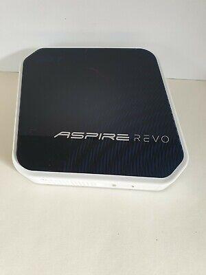Acer Aspire REVO R3600 Personal Computer, Windows 10