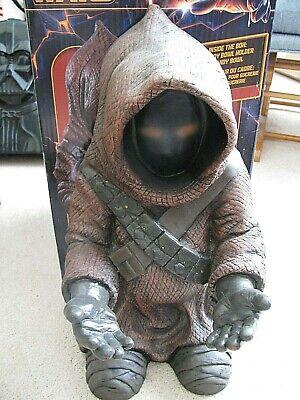 Star Wars Rubie's Costume 20