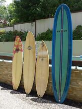 4x surfboards for sale - selling individually $80-$430 Buderim Maroochydore Area Preview