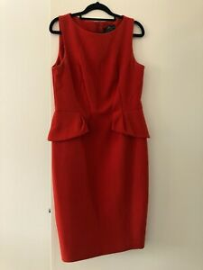 Stunning Cue Dress, size 12