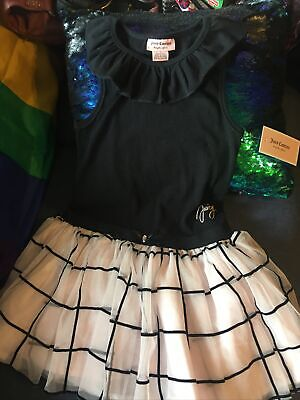 juicy couture dress 7