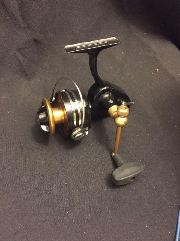 Vintage Penn Spinfisher 710Z Spinning Reel