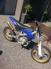 Motorbike  for sale Lilydale Yarra Ranges Preview
