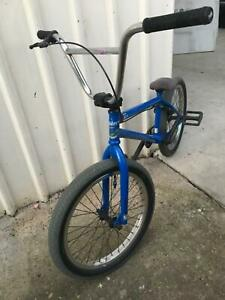 bmx bike in Ipswich Region, QLD   Bicycles   Gumtree