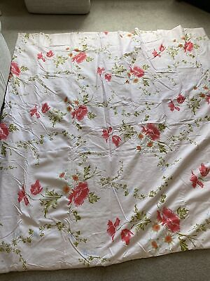 The country diary of an edwardian lady Throw/bedspread - Double