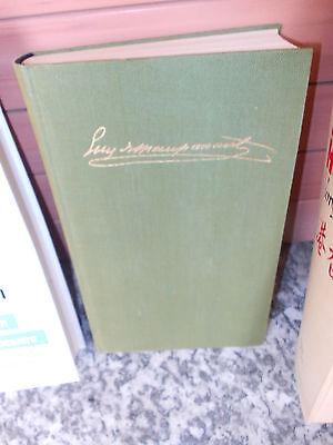 Novellen, von Guy De Maupassant, aus dem Standard-Verlag