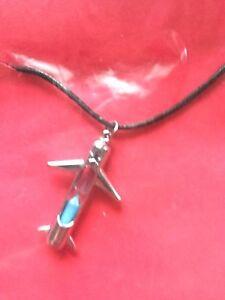 $5 Necklaces