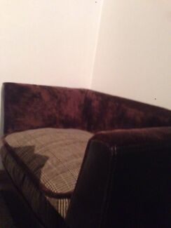 Dog Sofa Alfred Cove Melville Area Preview