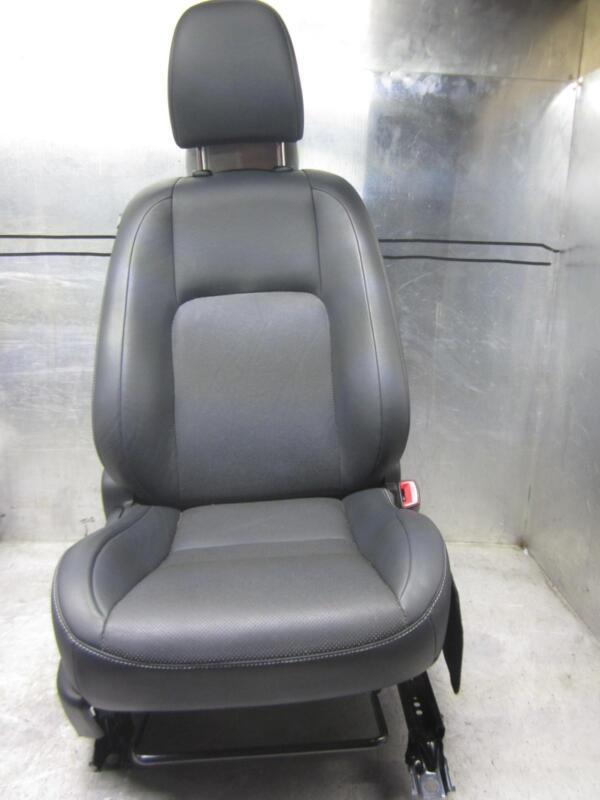 Toyota Lexus CT200H 1,8 Sitz Ledersitz vorne rechts Sitzheizung 82191-76030