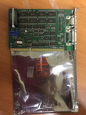 MARPOSS PC BOARD 68400401491A *NEW