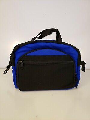Corning Fiber Optic Tool Bag Kit Brand New