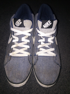 Nike skate shoes Dianella Stirling Area Preview
