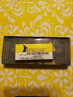 3pcs New ATRAX #43 135 Solid Carbide Jobber Drill BIT Bright Finish Split POIN
