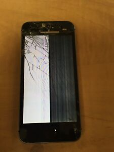 Affordable iPhone Repair Services!!