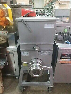 Pro-cut Kmg-32 Commercial Mixer Grinder