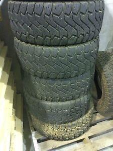 Used Tyres Mandurah Mandurah Area Preview
