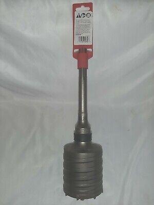 Bosch Hc8531 3-14 Inch X 12 Inch Sds-max Rotary Hammer Core Bit
