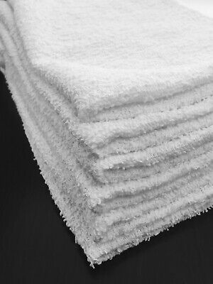 60 New Bar Mop Mops Restaurant Kitchen Cleaning Towel 34oz