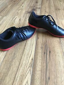 Adidas X 16.4 Indoor soccer shoes