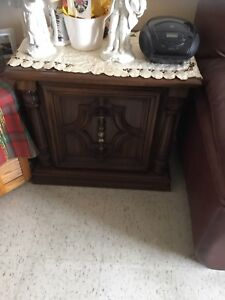 Bedroom Set for Sale Stoney Creek