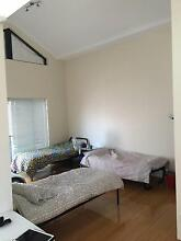 Female room share in Perth CBD! Beautiful room~! West Perth Perth City Preview