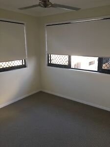 Share Accommodation Wynnum Brisbane South East Preview
