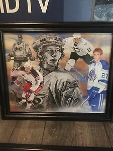 STAAL boys picture